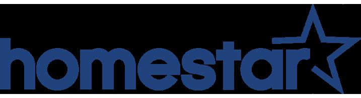 Homestar Finance